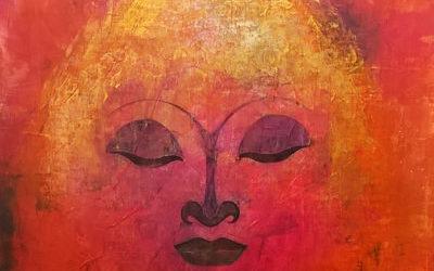 buddha.2019